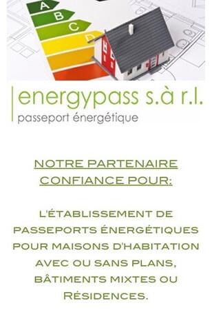 partner-energypass
